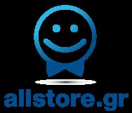 Allstore | Κατάστημα ηλεκτρονικών ειδών Θεσσαλονίκη, Ήχος, Computing, Τηλεφωνία, Κλιματισμός, Οικιακές Συσκευές