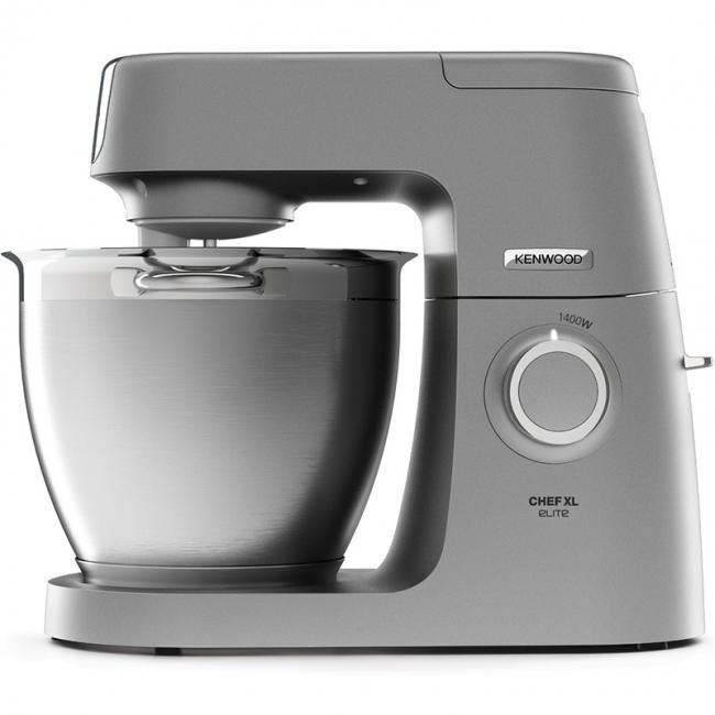 KENWOOD KVL6300S Κουζινομηχανές Silver