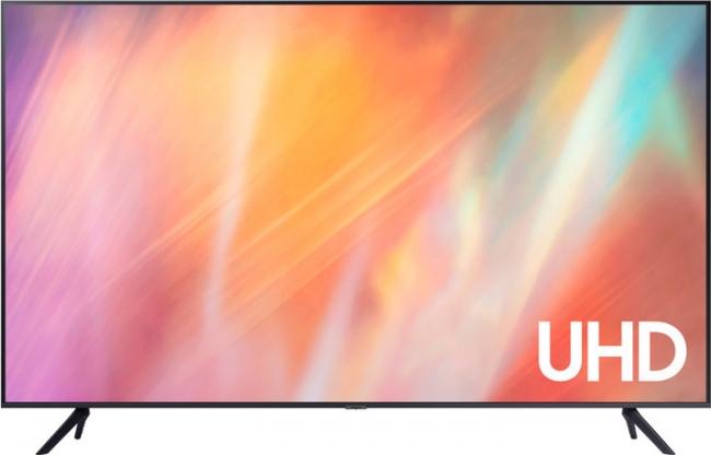 SAMSUNG UE50AU7172UXXH Τηλεόραση