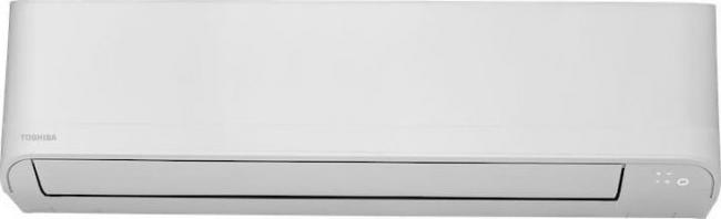 TOSHIBA SEIYA RAS-B16J2KVG/16J2AVG-E Κλιματιστικά Τοίχου 16000Bty.