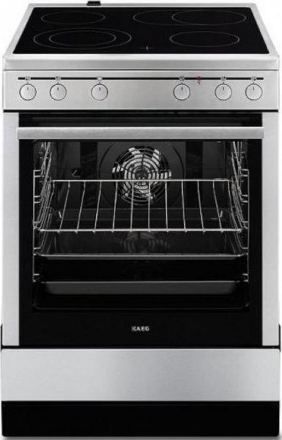40016VS-MN Ελεύθερη Κουζίνα