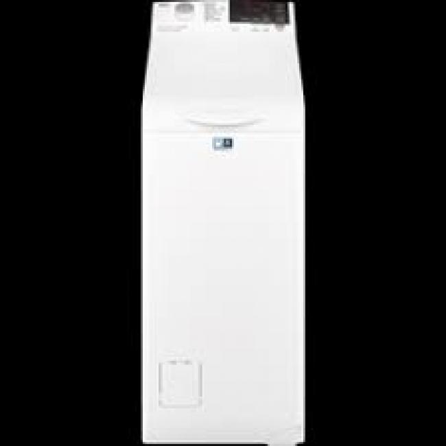 AEG LTX6G371G Πλυντήρια ρούχων