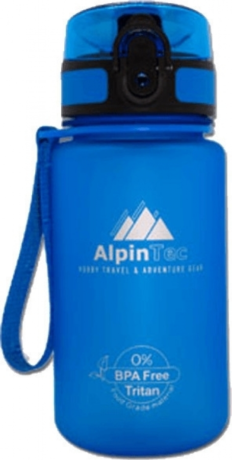 ALPINTEC P350BE ΠΑΓΟΥΡΙ 350ML BLUE