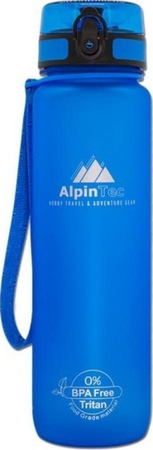 ALPINTEC Q1000BE ΠΑΓΟΥΡΙ 1000ML BLUE