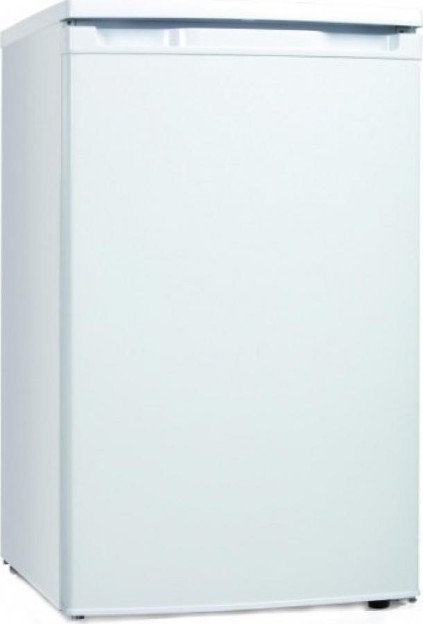 ALTUS ALS 121 Ψυγεία White