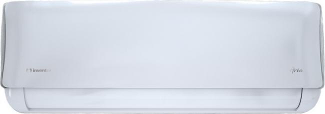 ARIA AR1MVI32/AR1MVO32-12 WIFI Κλιματιστικό