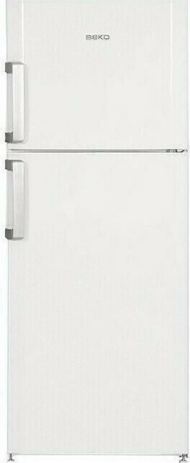 BEKO DS 227031N Ψυγείο Δίπορτο 263Lt. A+ ( 151 x 59,5 x60cm.)