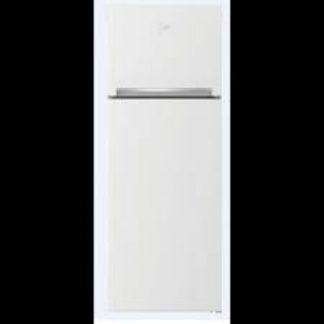 BEKO DSA 33000 Ψυγεία Λευκό A+ (163cm X 60cm X 64cm).