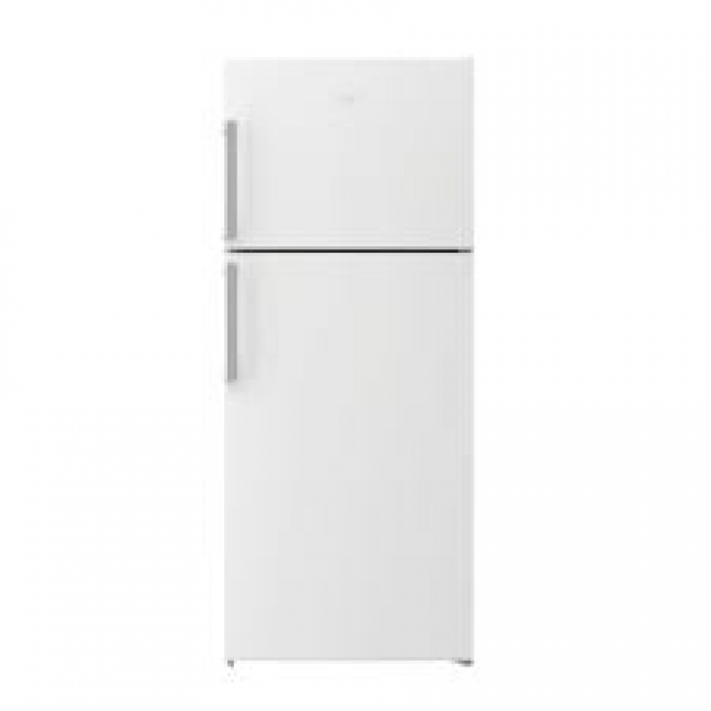 BEKO RDNE480-M21W WHITE Ψυγεία A+ (171 X70cm X 64cm.)