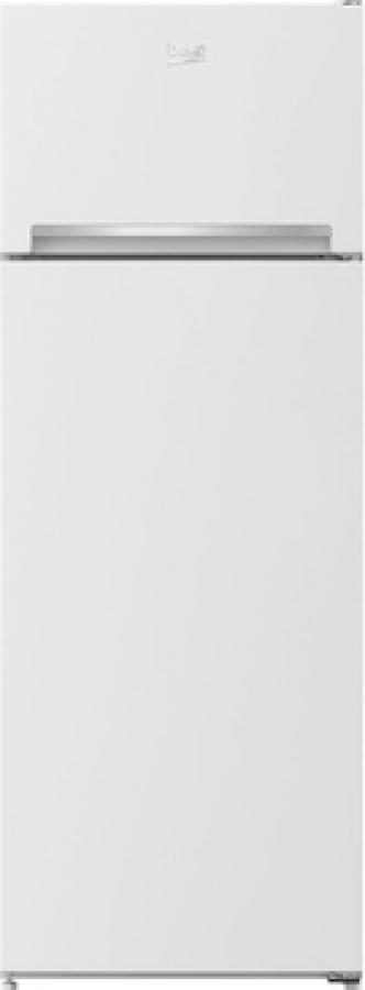 BEKO  RDSA 310 K30W Ψυγεία A+ (175.4 X 59.5 X 60cm)