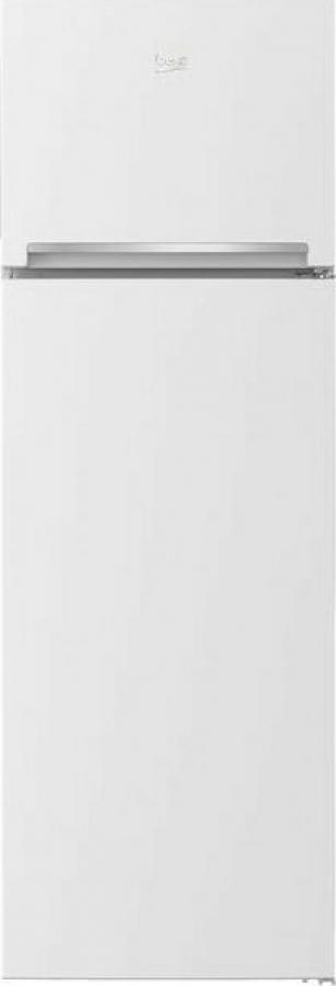 BEKO RDSA 310 K30WN Ψυγεία  Α+ ( 175,4 X 59,5 X60cm)