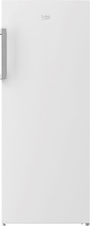 BEKO RSSA 290M23W Ψυγεία Λευκό