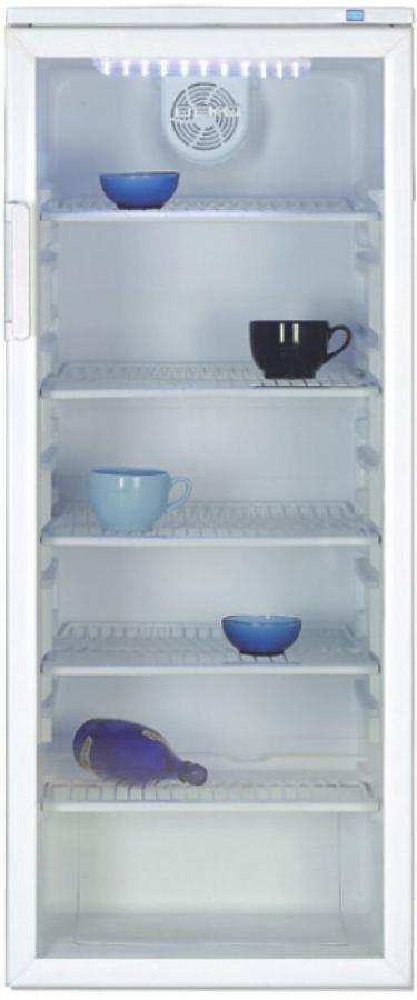 BEKO WSA 29000 Ψυγεία White