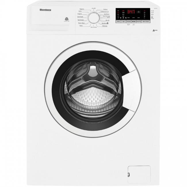 BLOMBERG WAFN 71021 Πλυντήρια ρούχων