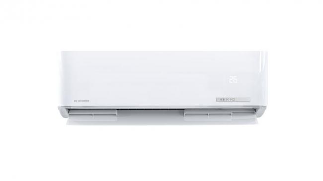 BOSCH B1ZAI1840W/B1ZAO1840W Κλιματιστικά Τοίχου