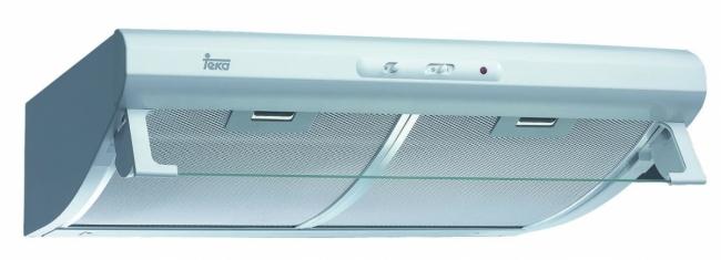 C 6420 Ελεύθερος Λευκός 60cm