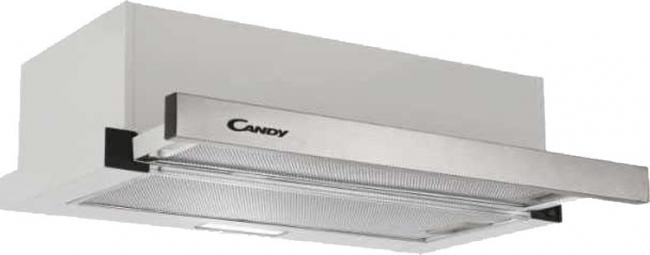CANDY CBT6130/3X Συρόμενοι απορροφητήρες