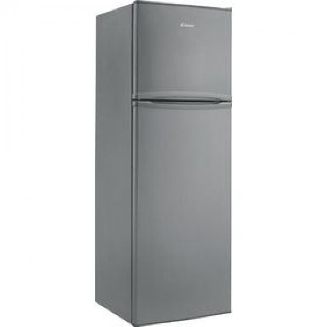 CANDY CCDS 6172X Ψυγεία