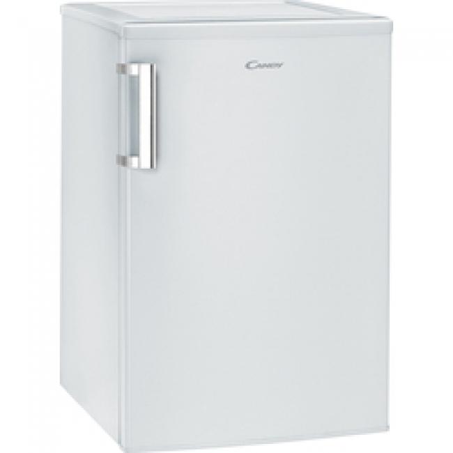 CANDY CCTOS 502WH Μικρά ψυγεία - Mini bar