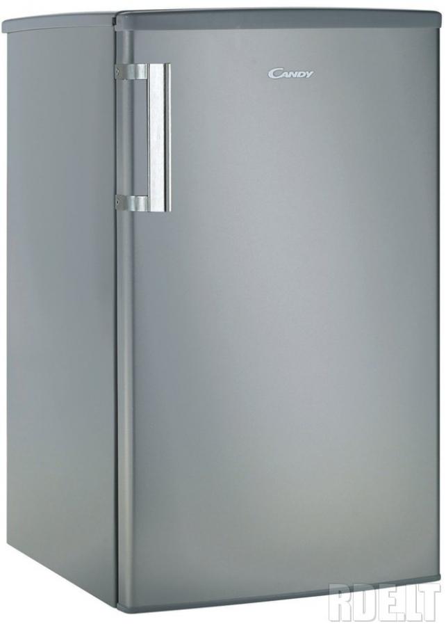 CANDY CHTOS 502XH Μικρά ψυγεία - Mini bar