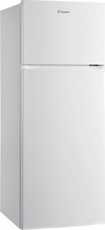 CANDY CMDDS 5142W Ψυγείο Α+ (143cm X 55cm X55cm)