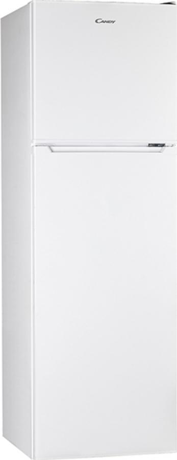 CANDY CMDN 5172WN Ψυγεία ΔΙΠΟΡΤΟ Α+ NoFrost (170 X 55 X 60cm)