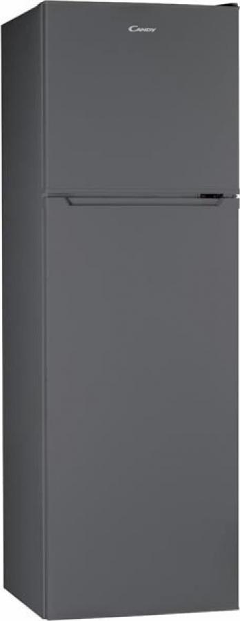CANDY CMDN 5172X Ψυγεία No Frost A+ (170 X 55 X 59cm)