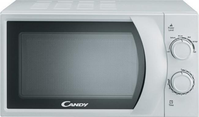 CANDY CMW 2070M Φούρνος μικροκυμάτων