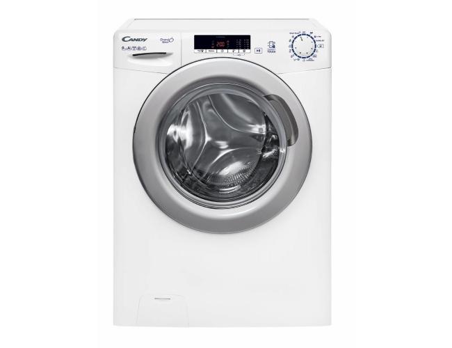 CANDY HGS159T3DS Πλυντήρια ρούχων 9Kg A+++,1500Rpm.