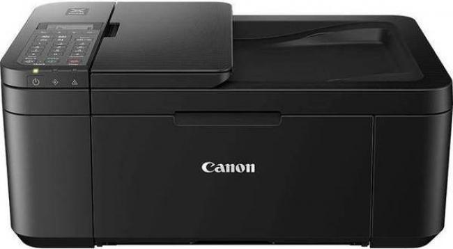 CANON TR4550 MFP PIXMA 2984C009AA Πολυμηχανήματα