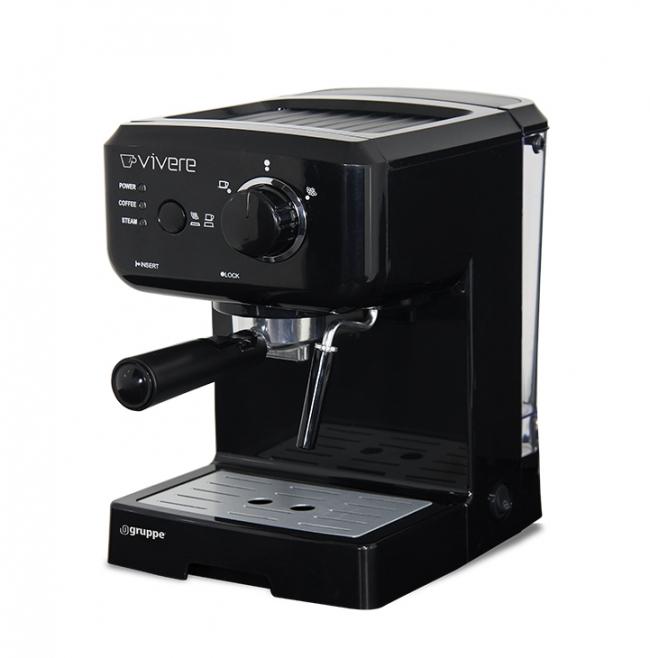 CM 5005BA-GS Vivere Eσπρεσσομηχανή
