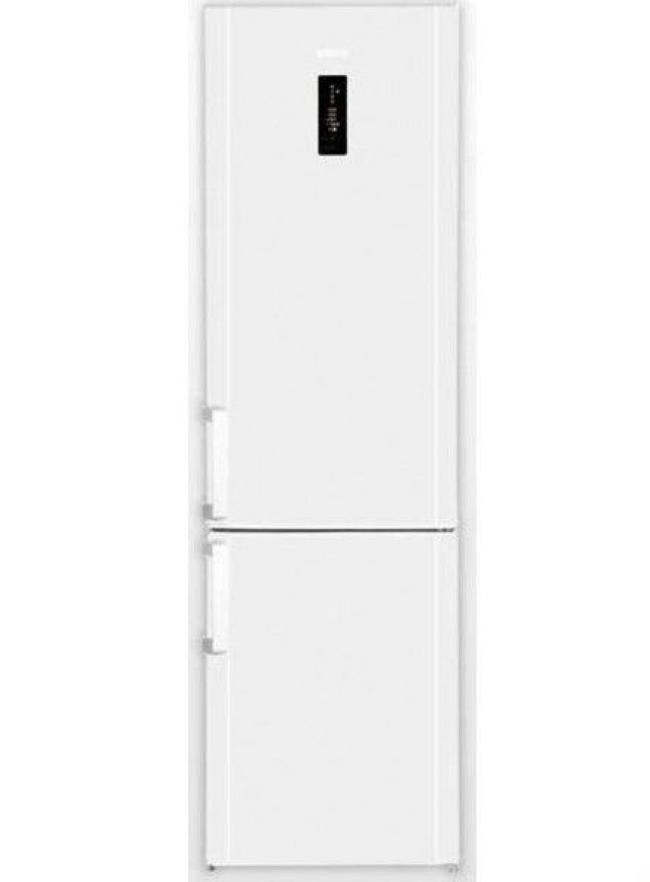 CN 236220 Λευκός Ψυγειοκαταψύκτης