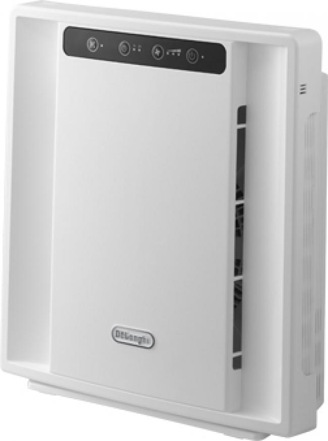 DELONGHI AC75 Καθαριστής αέρα