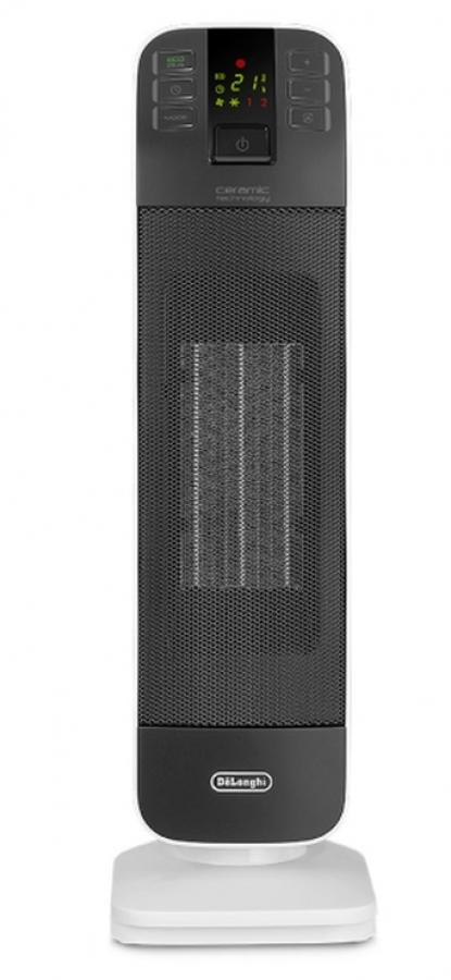 DELONGHI HFX65V20 ΠΥΡΓΟΣ Αερόθερμα