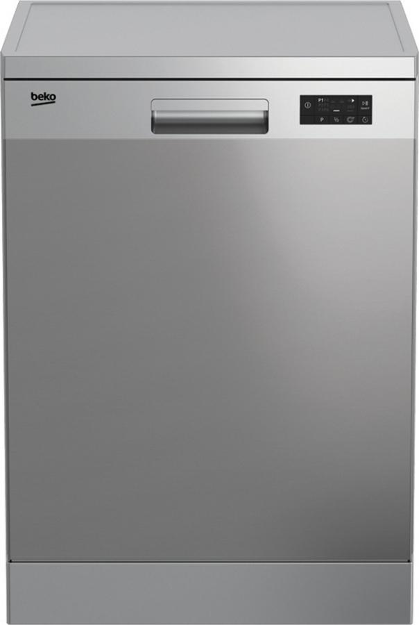 DFN 16210 X 60cm Ελεύθερο Πλυντ. Πιάτων Α+ * 6 ΑΤΟΚΕΣ.