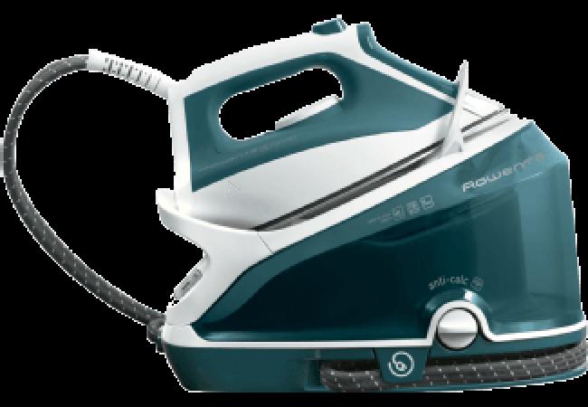 DG7520 Compact Steam Extream Σύστημα Σιδερώματος