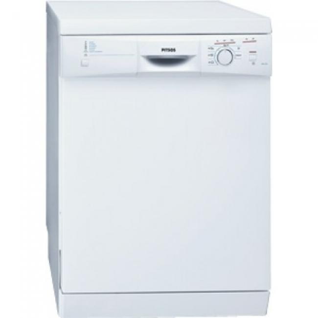 DGS 5302 60cm Ελεύθερο Πλυντήριο Πιάτων