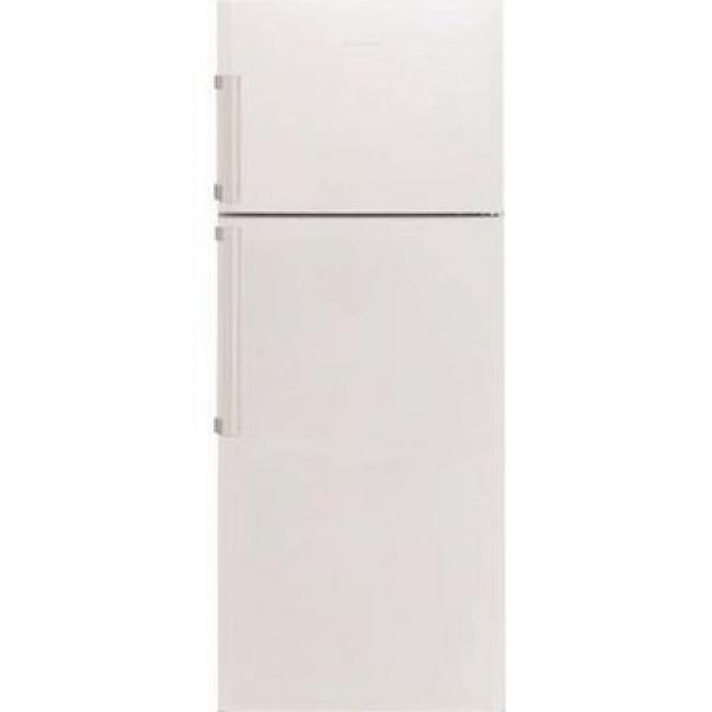 DNM 9650 T  Λευκό Ψυγείο