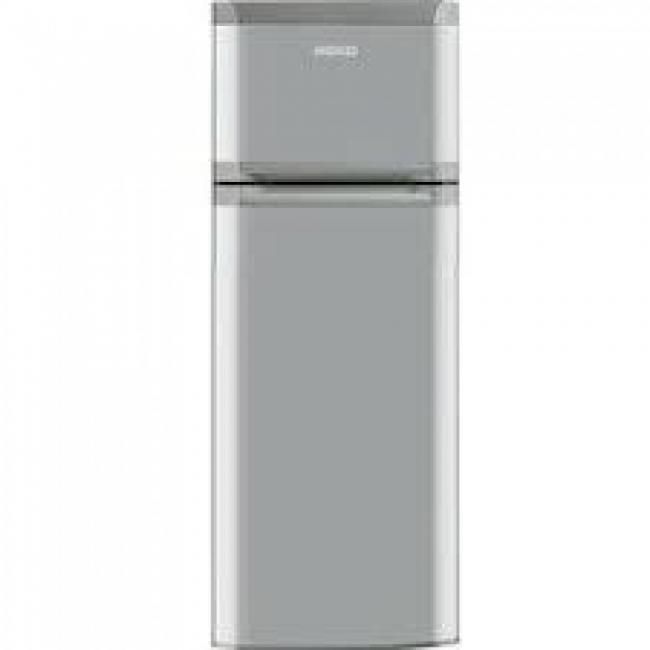 DSA 25020S Inox Ψυγείο
