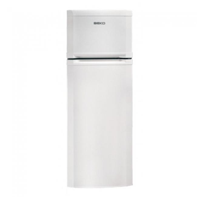 DSA25020 Λευκό Ψυγείο