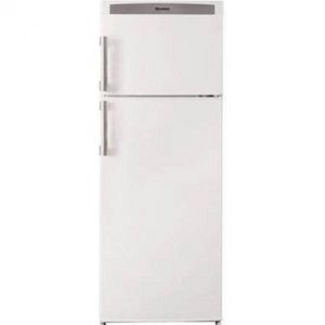 DSM 9630 Λευκό Ψυγείο