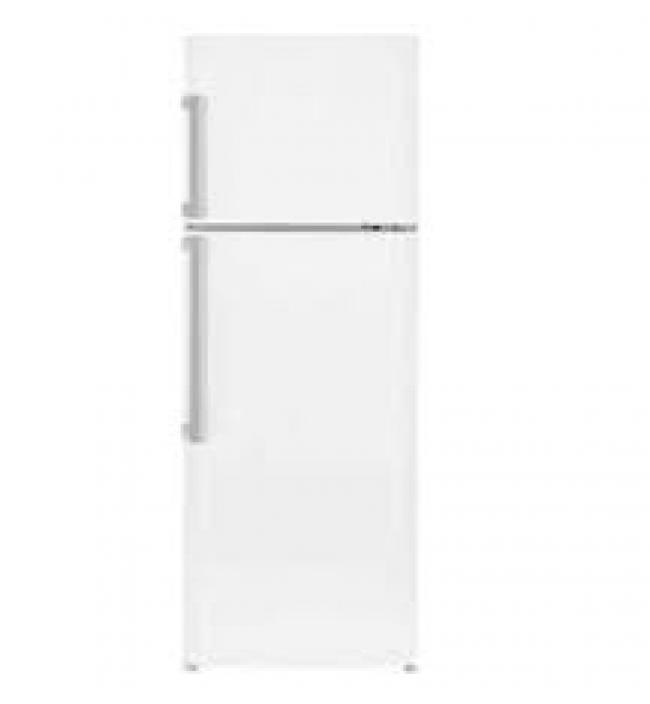 DSM 9651 Λευκό Ψυγείο
