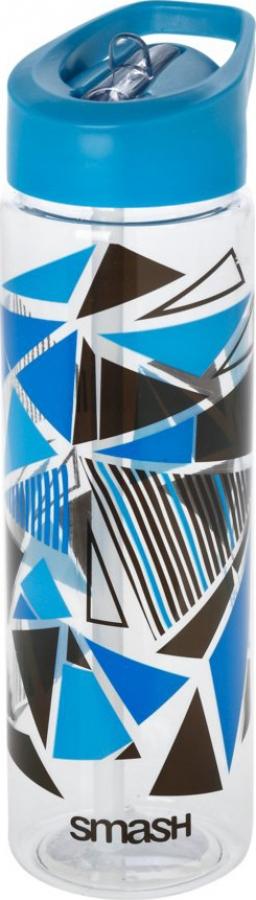 ECOLIFE 33-SMA-27635 SMASH BLUE 700ML ΠΑΓΟΥΡΙ