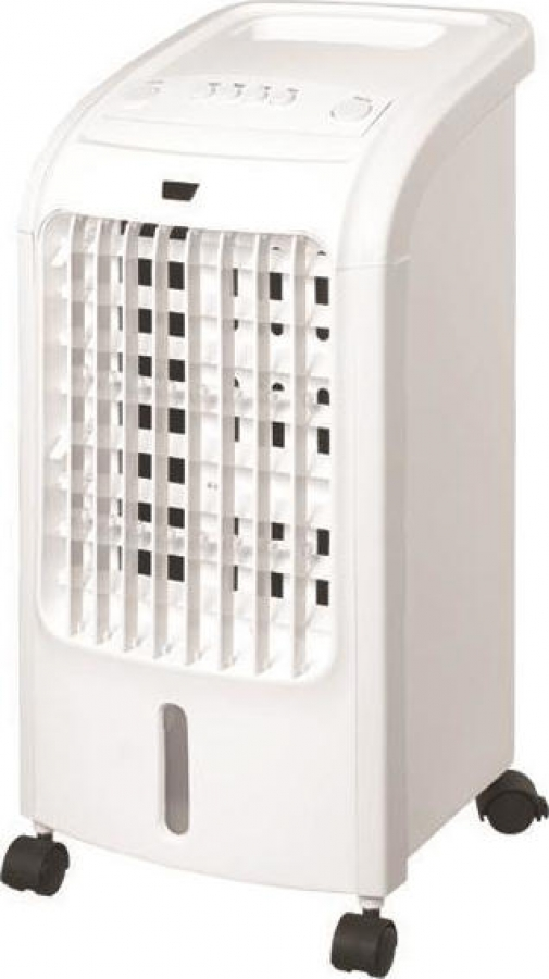 EUROLAMP 147-29800 Air Cooler White