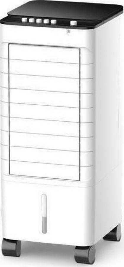 EUROLAMP 300-24500 Air Cooler
