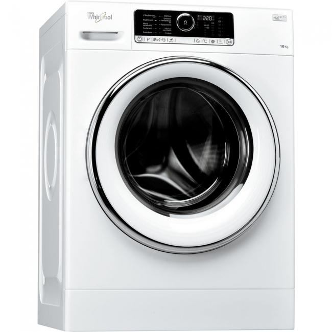 FSCR10424 10KG Πλυντήριο Ρούχων