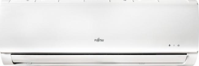 FUJITSU AOYA/ASYA12KLWA Κλιματιστικά Τοίχου
