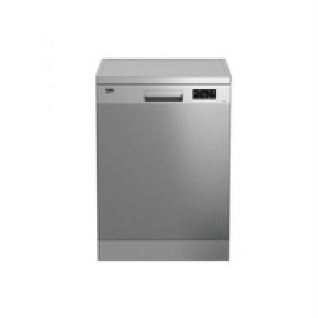 GSN 39340 X 60cm Ελεύθερο Πλυντήριο Πιάτων