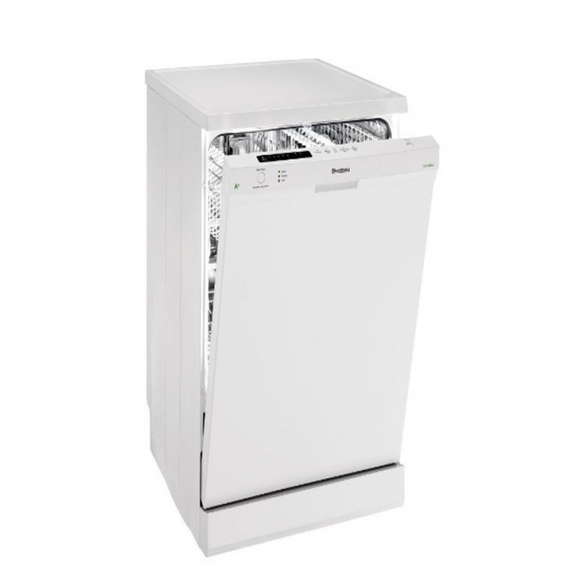 GSN 9222 SP 60cm Ελεύθερο Πλυντήριο Πιάτων