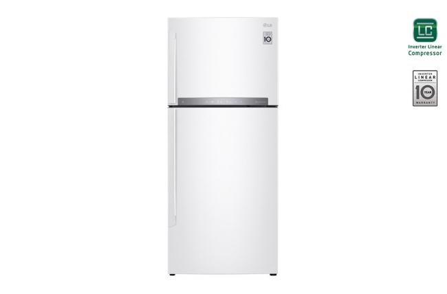 GTB574SHHZD Ψυγείο